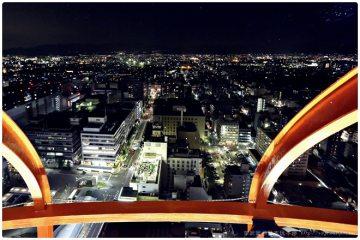 國外趴趴GO/2013。日本 京都大阪
